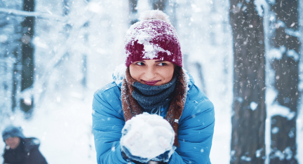 How to snowball debts - the cheapest way to pay them off