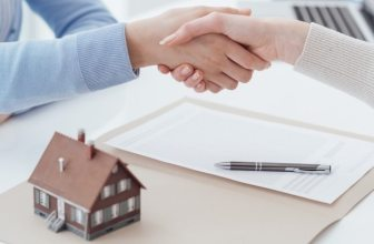 How to use our free mortgage advice service