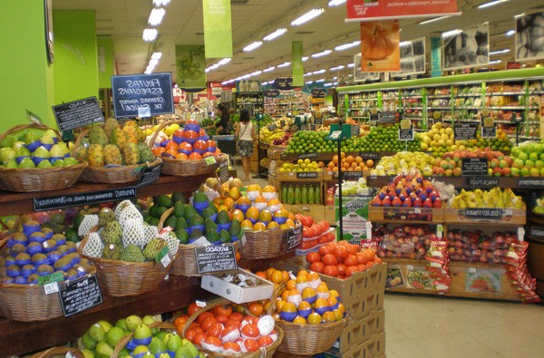 8 sneaky supermarket tricks that you need to know