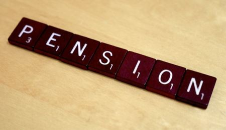 Stakeholder pensions - simple, cheap and worth having