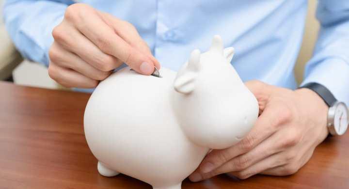 Top 10 ways to grow your money