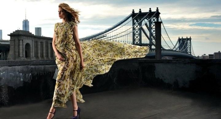 Make money from designer fashion