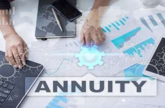 New rules mean you don't need to buy an annuity,...