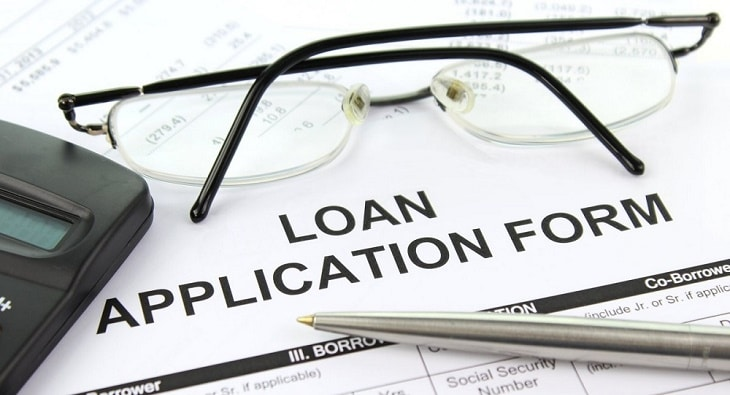 moneymagpie_loan-application-form_featured-image-crop
