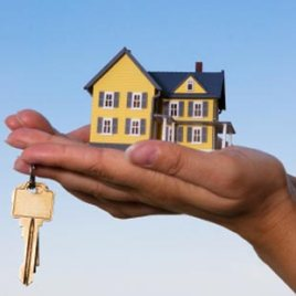 11 ways to get a free home