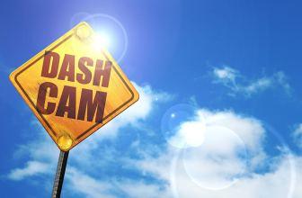 Car Insurance dash cam video