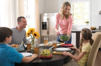 12 ways to feed your family for less