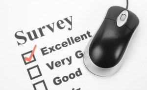 make money joining online surveys