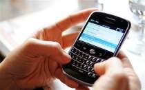 kecanduan-ponsel-rusak-hubungan-3393-mobilephon