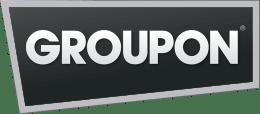 groupon_4c