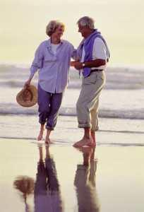 moneymagpie_benefits-for-over-60s_elderly couple