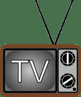 moneymagpie_benefits-for-over-60s_tv
