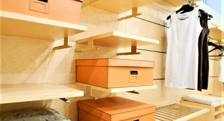 22 storage tips to save space and...