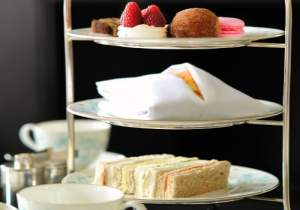 REFERENCE-ONLY_MoneyMagpie_Afternoon-Tea-at-The-Bingham