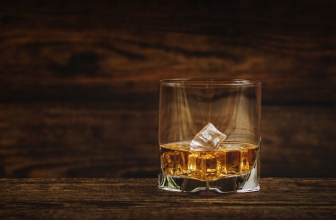 Make money investing in whisky