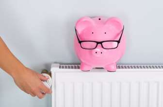 Get free help with your heating bills