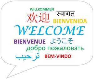 moneymagpie_languages-language-welcome-speech-bubble