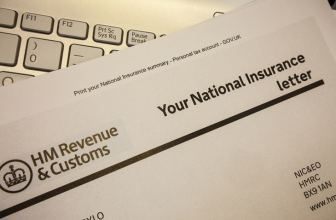 What is National Insurance?