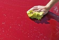 moneymagpie_car-wash