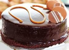 moneymagpie_make-money-selling-cakes_chocolate-cake