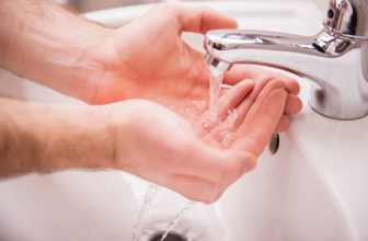 12 ways to save water and save money