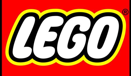 Make money buying and selling Lego