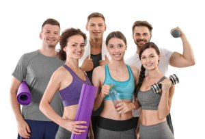 moneymagpie_gym-group-althletic-young-fit-fitness-exercise-healthy