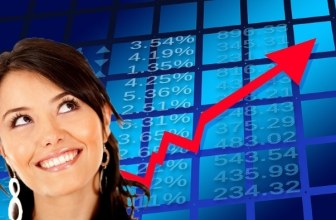 Women should use stocks and shares ISAs to boost their savings and profits.