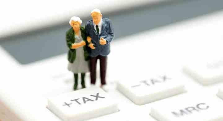 What is Inheritance Tax?