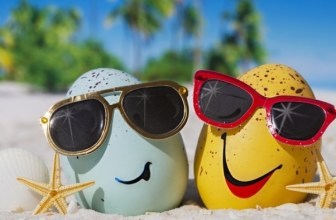 Cheap Easter Holidays: Cut your Holiday Costs