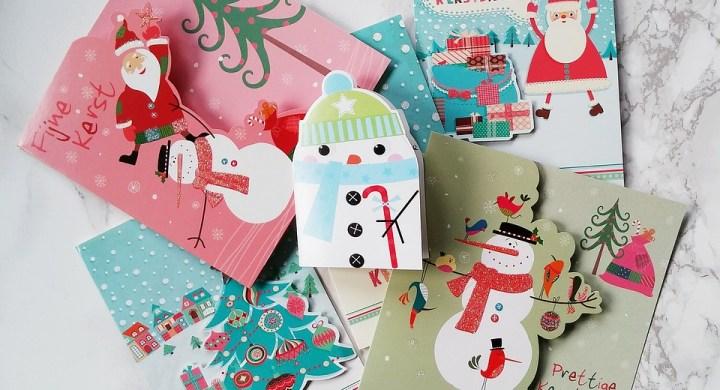 moneymagpie_christmas-cards