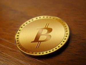 Make payments using bitcoin