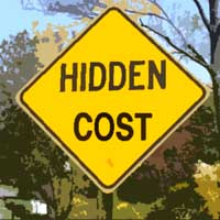 HiddenCosts