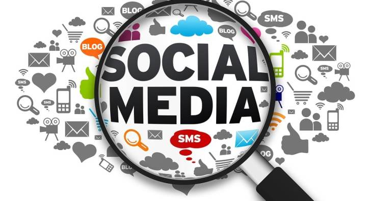 Is your business using social media right?