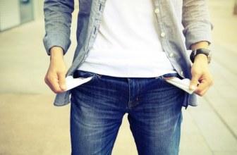 Stop self-isolation making you go broke
