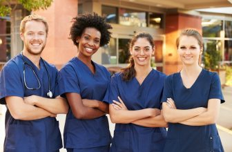 nurses - PROFESSIONS DESPERATE FOR WORKERS