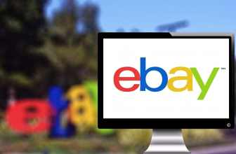 20 handy tips for making more money on eBay today