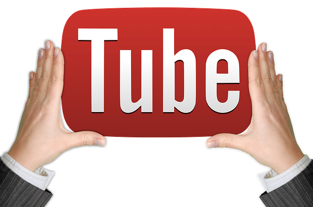 how to get money from youtube account