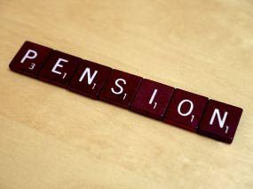 Top ten reasons you need a financial health check