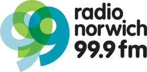 Clear Your Clutter Day_Radio Norwich logo rgb