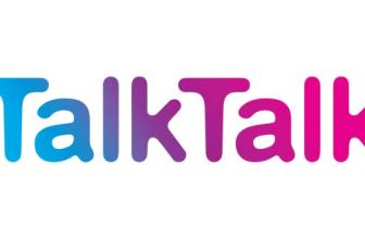 Have you been hit by the Talk Talk leak?