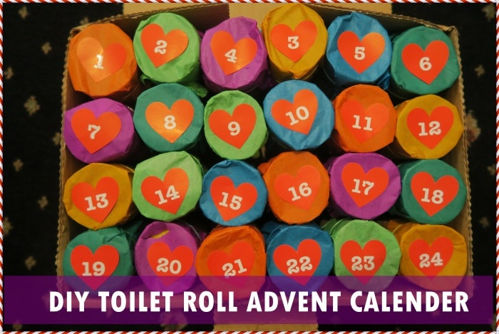 Moneymagpie_DIY-toilet-roll-advent-calender