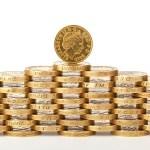 7 more strange ways to make money