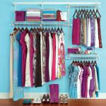 Clear_Your-Clutter_Day_Declutter_Your_Home