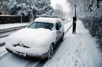 Winter car care: save money and stay safe with these...
