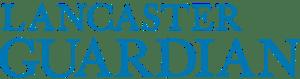 CYCD_Lancaster Guardian