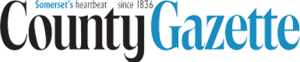 Somerset_County_Gazette