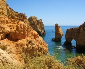 MoneyMagpie_Portugal-Sea