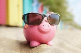 50 Money-Saving Holiday Tips