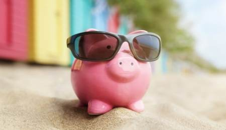 50 Money-Saving Holiday Tips
